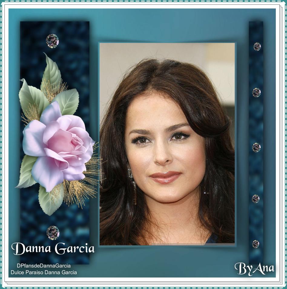 Un banners para la más hermosa..siempre tú Danna García.. - Página 24 Hgdsad10