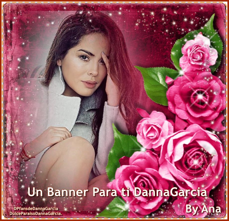 Un banners para la más hermosa..siempre tú Danna García.. - Página 31 Hgjjjj10
