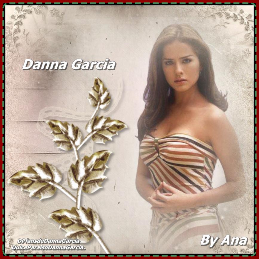 (:Banner Fotos.Recordando las novelas de Danna García:) - Página 7 Hoky11