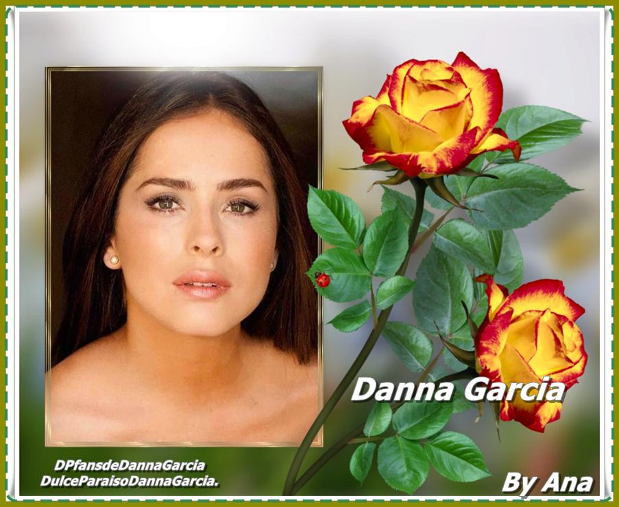 Un banners para la más hermosa..siempre tú Danna García.. - Página 22 Hoty10