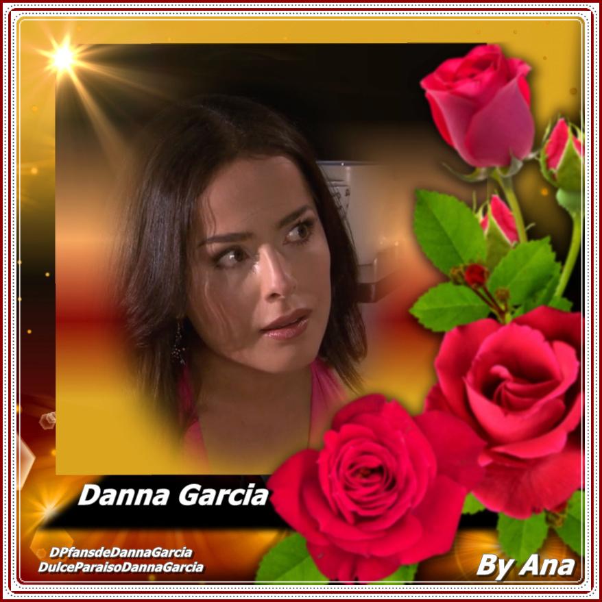 (:Banner Fotos.Recordando las novelas de Danna García:) - Página 7 Hoyy13