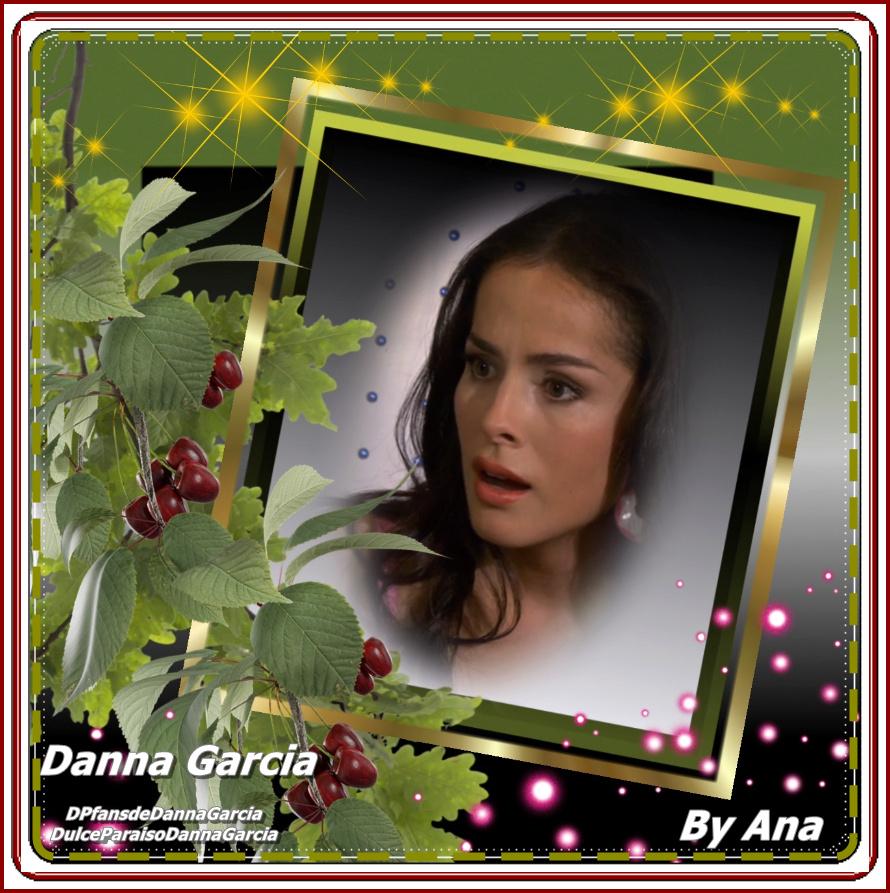 (:Banner Fotos.Recordando las novelas de Danna García:) - Página 7 Hoyyyy11