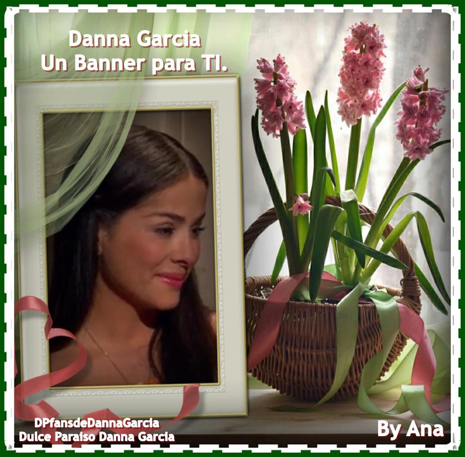 Que Bonito Amor .... Un Homenaje de BANNERS - Página 11 Kjhlkj11
