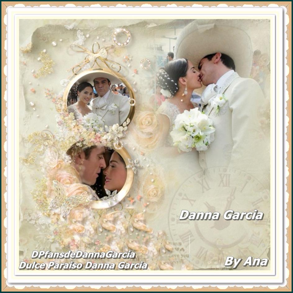 Que Bonito Amor .... Un Homenaje de BANNERS - Página 11 Oh0wrf10