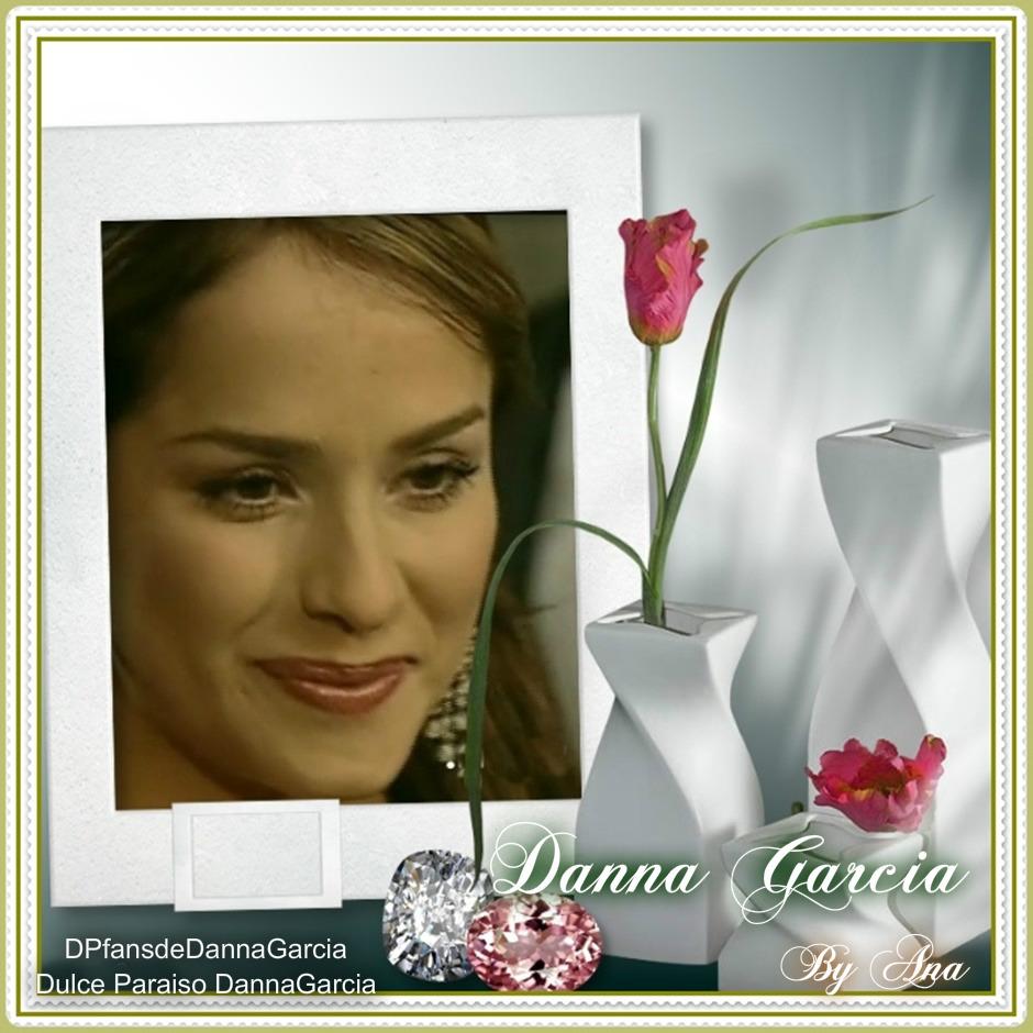 (:Banner Fotos.Recordando las novelas de Danna García:) - Página 36 Sdanne10