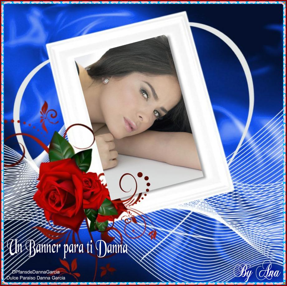 Un banners para la más hermosa..siempre tú Danna García.. - Página 11 Un_ban10