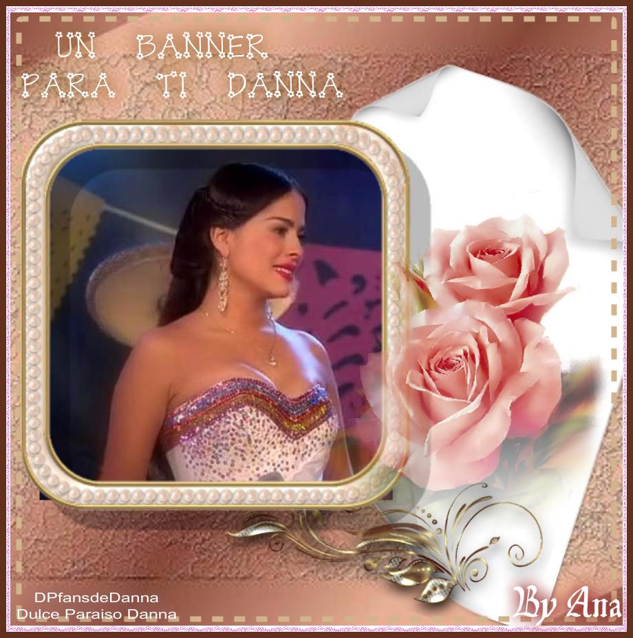 Que Bonito Amor .... Un Homenaje de BANNERS - Página 10 Un_ban30