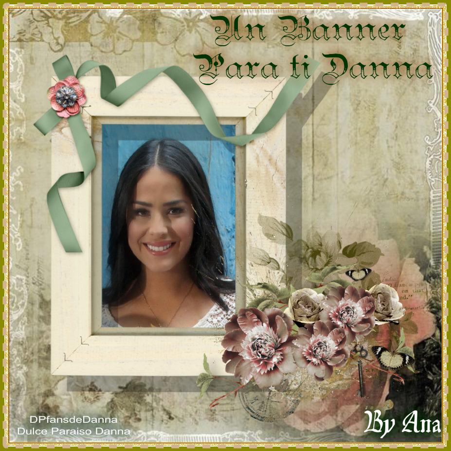 Que Bonito Amor .... Un Homenaje de BANNERS - Página 10 Un_ban31