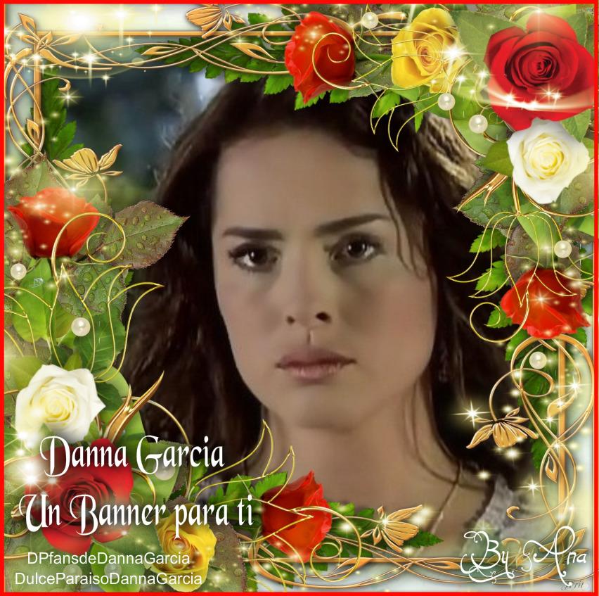 (:Banner Fotos.Recordando las novelas de Danna García:) - Página 36 Un_ban63