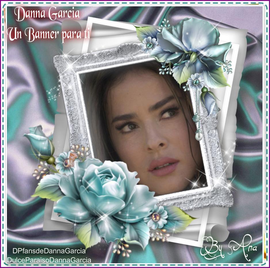 (:Banner Fotos.Recordando las novelas de Danna García:) - Página 36 Un_ban65