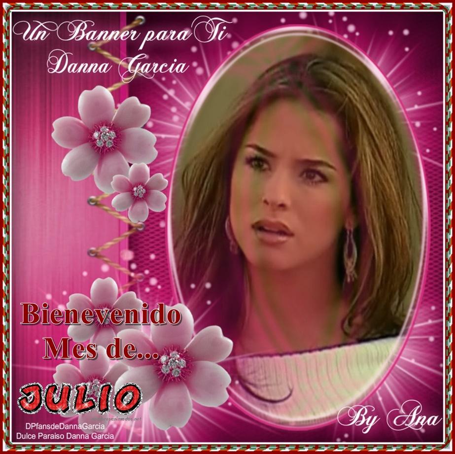 (:Banner Fotos.Recordando las novelas de Danna García:) - Página 36 Un_ban66