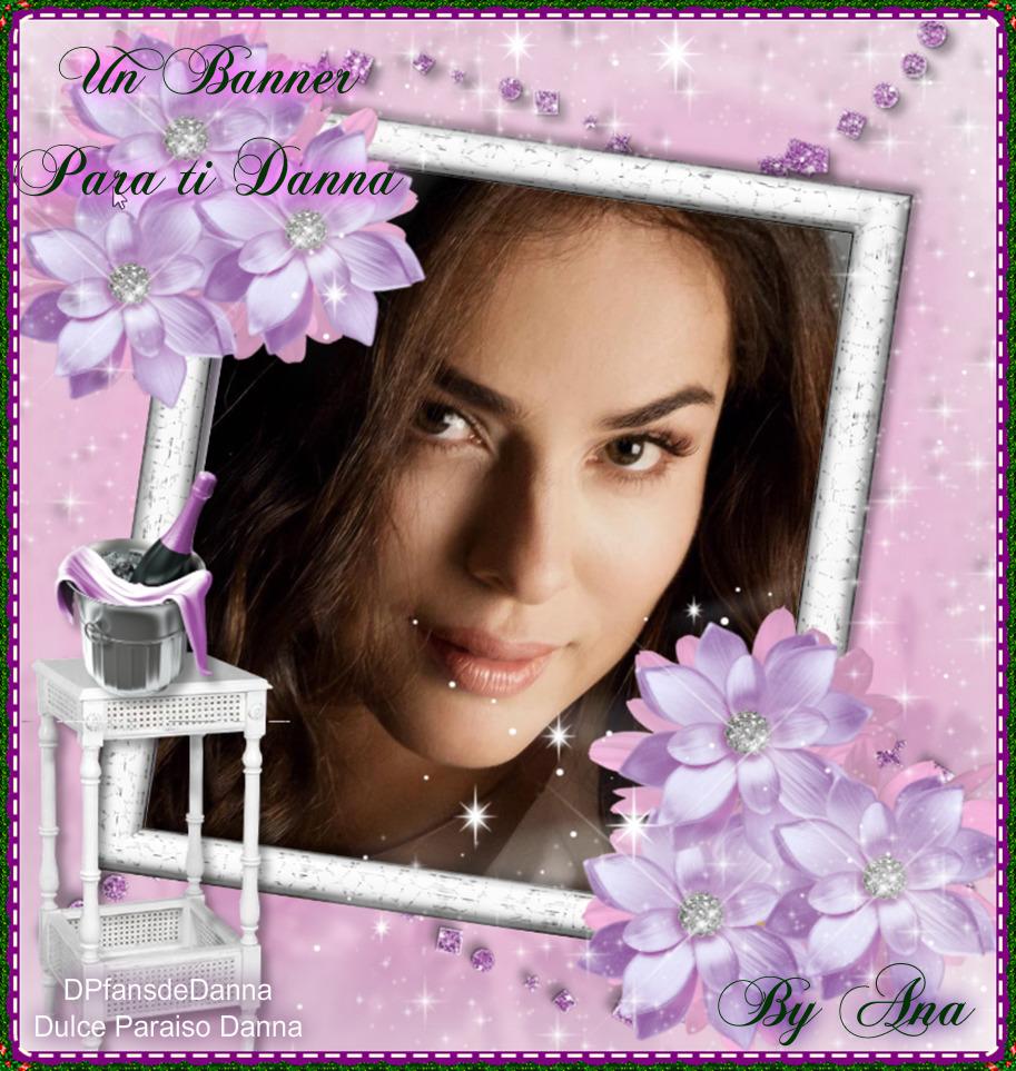 Un banners para la más hermosa..siempre tú Danna García.. - Página 28 Un_bbb12