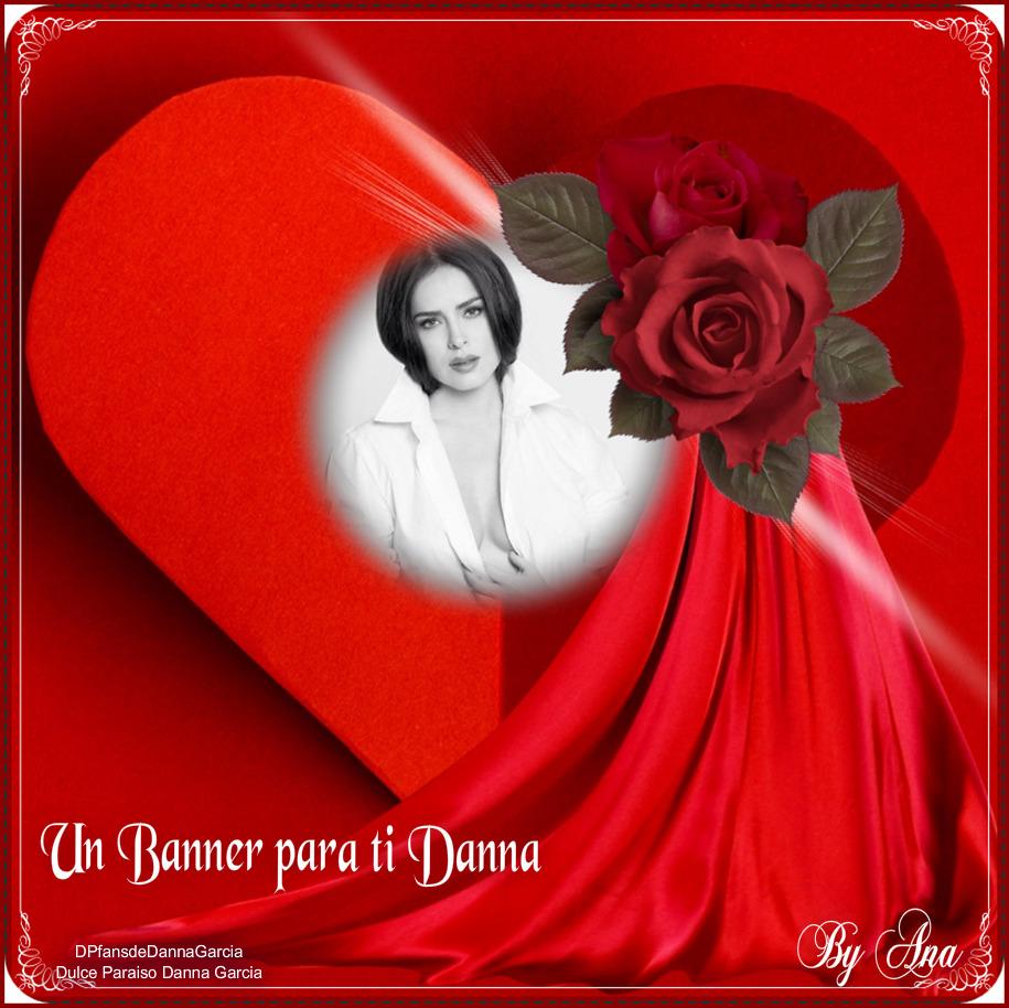 Un banners para la más hermosa..siempre tú Danna García.. - Página 11 Un_bbn10