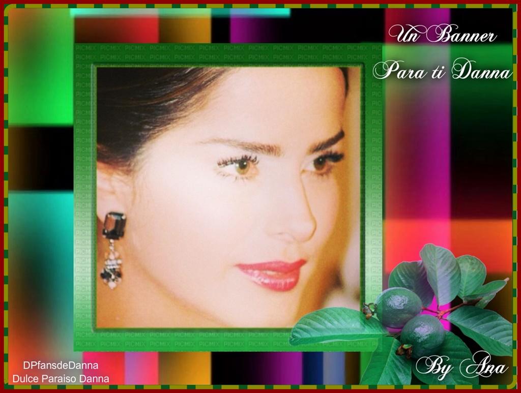 Un banners para la más hermosa..siempre tú Danna García.. - Página 28 Un_bvb10