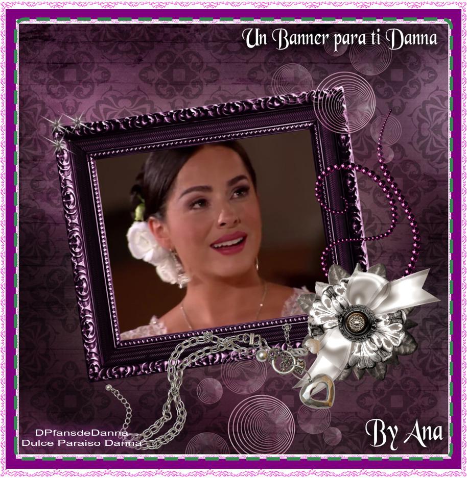 Que Bonito Amor .... Un Homenaje de BANNERS - Página 10 Un_bvb11