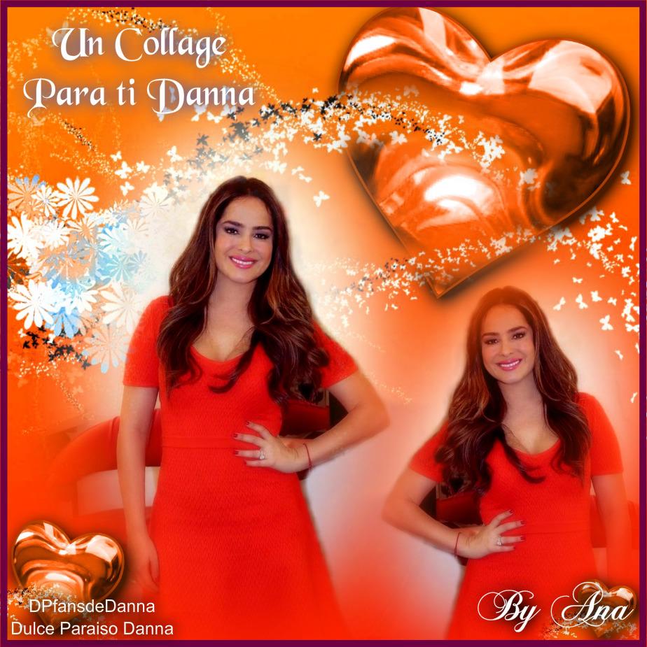 Colleges D Eventos Danna García..DP - Página 7 Un_coi10