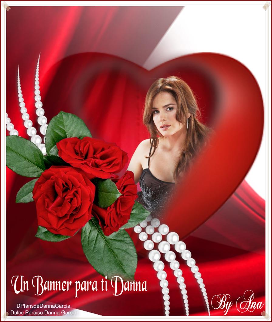 Un banners para la más hermosa..siempre tú Danna García.. - Página 11 Un_mnb10