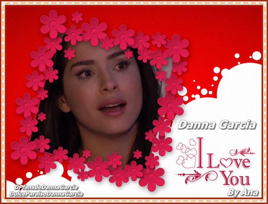 (:Banner Fotos.Recordando las novelas de Danna García:) - Página 7 V4z3n710