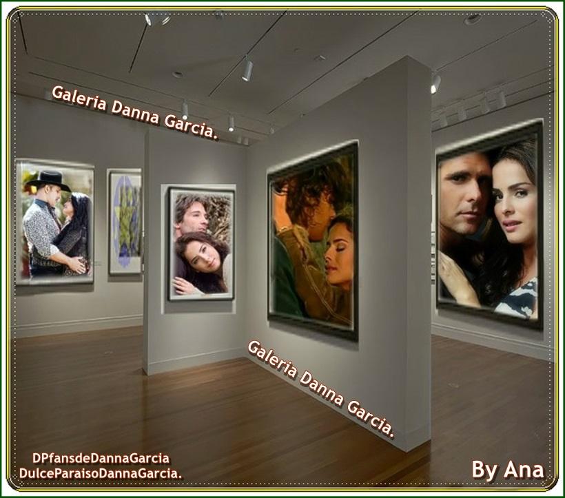 Galeria De Danna García..DP - Página 8 Vcareg10