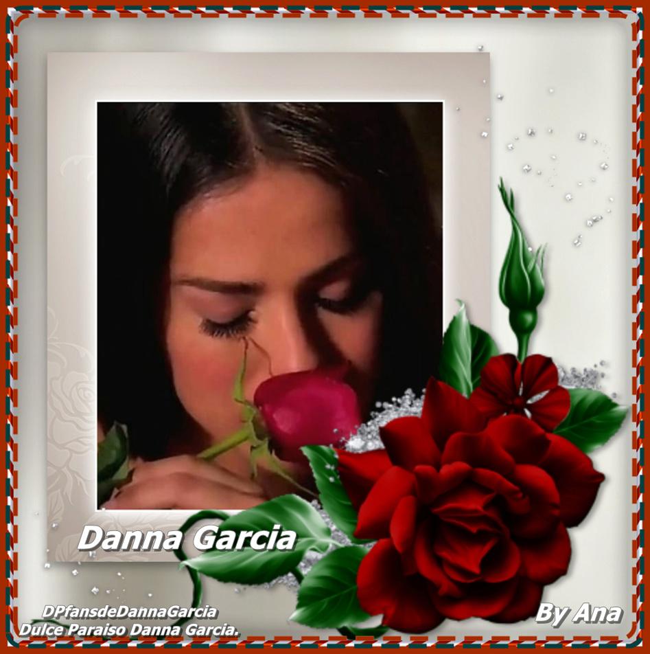 Que Bonito Amor .... Un Homenaje de BANNERS - Página 11 Wadeew10