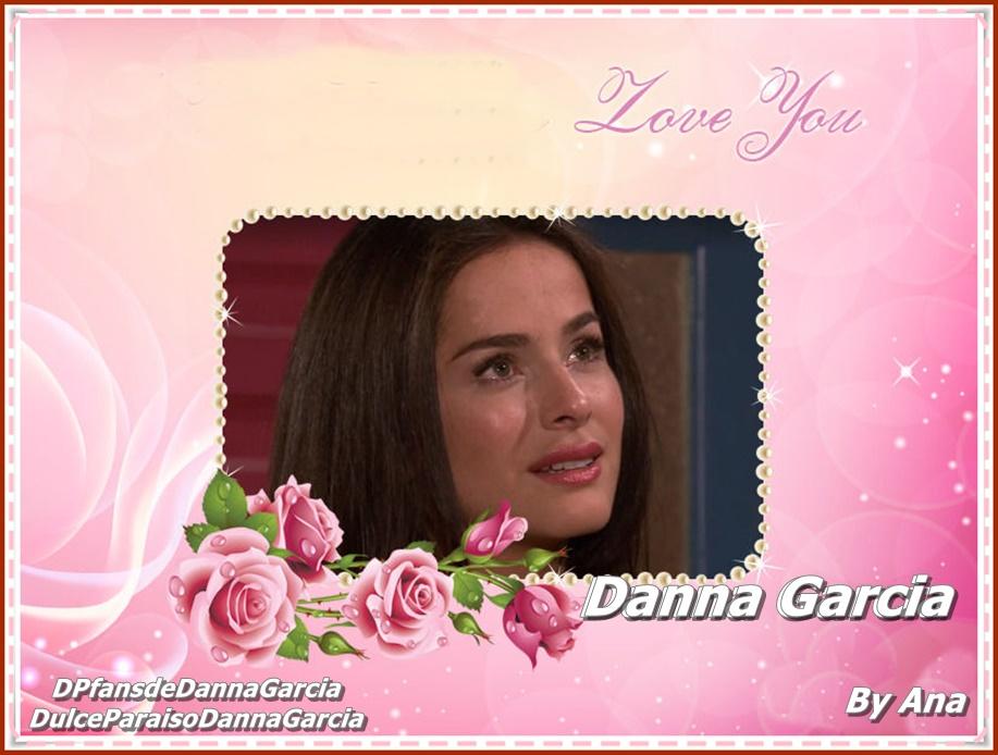 (:Banner Fotos.Recordando las novelas de Danna García:) - Página 7 Wsktuw10