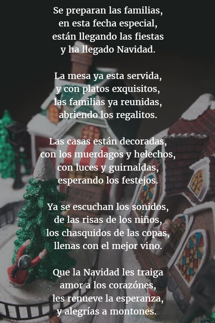 Reflexión para esta Navidad Poemas10