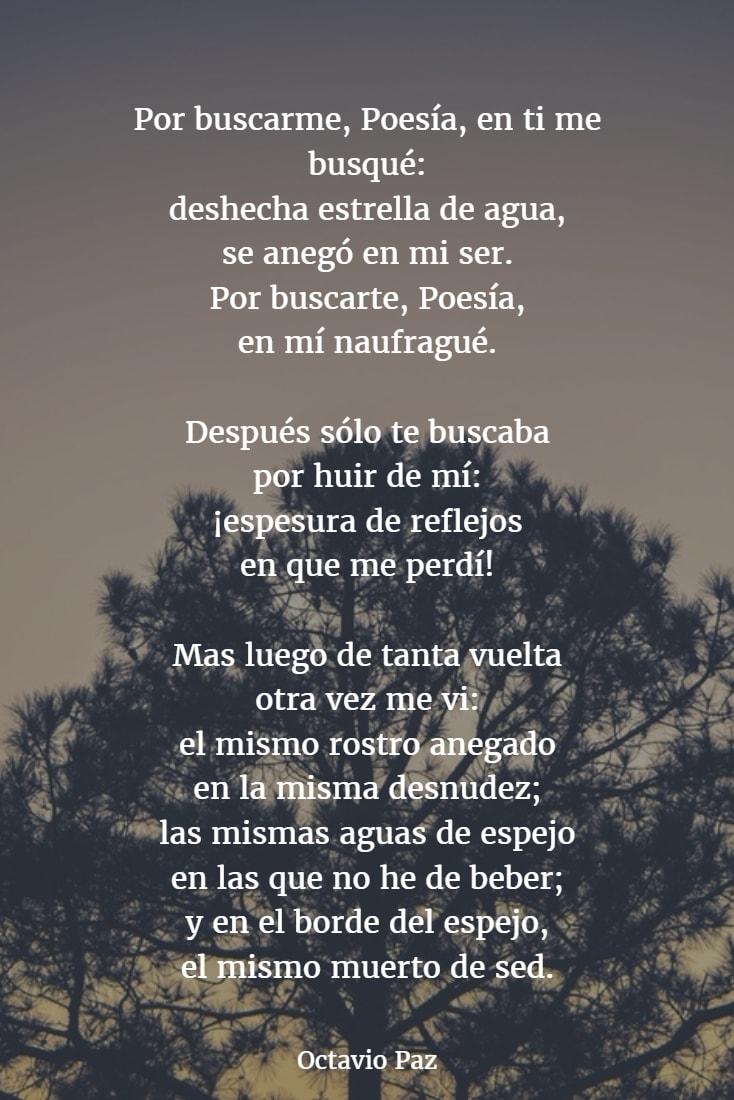 ===Poremas a flor de piel=== - Página 4 Poemas12