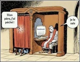 Une image marrante par jour...en forme toujours - Page 4 Humour11