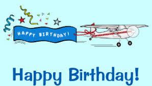 Joyeux anniversaire aujourd'hui à ... - Page 5 Images17