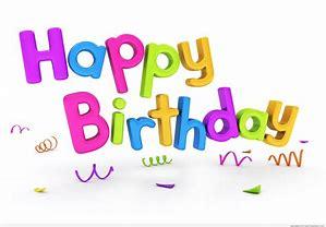 Joyeux anniversaire aujourd'hui à ... - Page 3 Oip9iv19