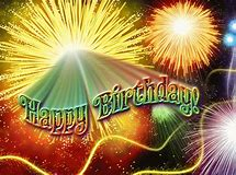 Joyeux anniversaire aujourd'hui à ... - Page 21 Oipthk11