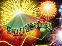 Joyeux anniversaire aujourd'hui à ... - Page 33 Oipthk12