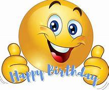 Joyeux anniversaire aujourd'hui à ... - Page 27 Oipzjn20