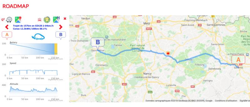 Route planner myevtrip.com: Véhicule, Itinéraire, Bornes (image 360°), Météo, Conso, Partager - Page 22 Captur26