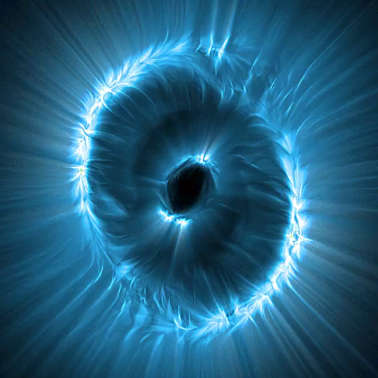 Univers parallèles ? O110