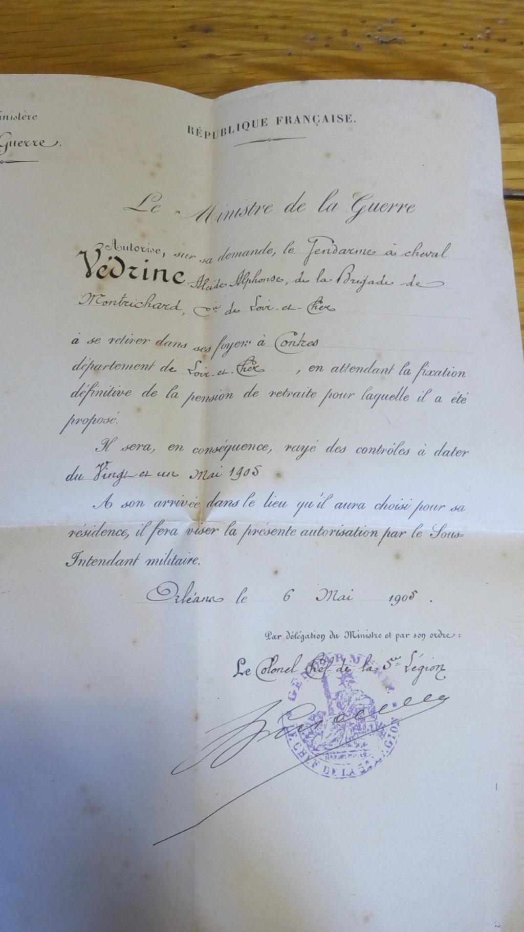 gendarmerie à cheval 15656722