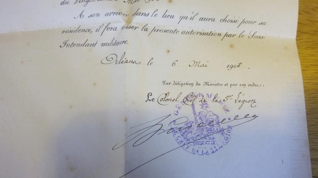 gendarmerie à cheval 15656724