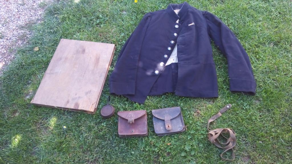 J'ai pris une veste Img_2181