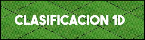 [AIC v19] Resumen | Final de LIGA 1D, 2D & 3D | Copa AIC & Copa Community 1d_asd11