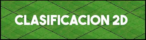 [AIC v19] Resumen | Final de LIGA 1D, 2D & 3D | Copa AIC & Copa Community 2d_asd10