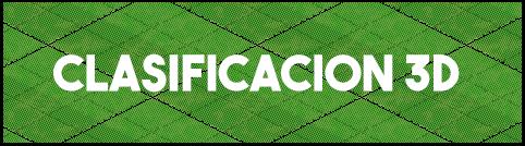[AIC v19] Resumen | Final de LIGA 1D, 2D & 3D | Copa AIC & Copa Community 3d_asd10