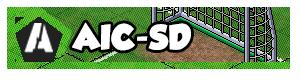 AIC-SD