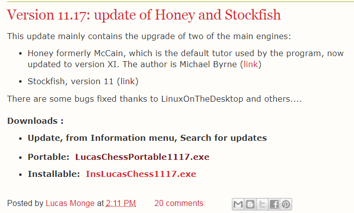 Lucas Chess GUI - Page 4 232110