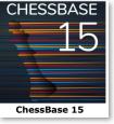 ChessBase Reader 2017 33333310