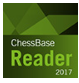 ChessBase Reader 2017 36910