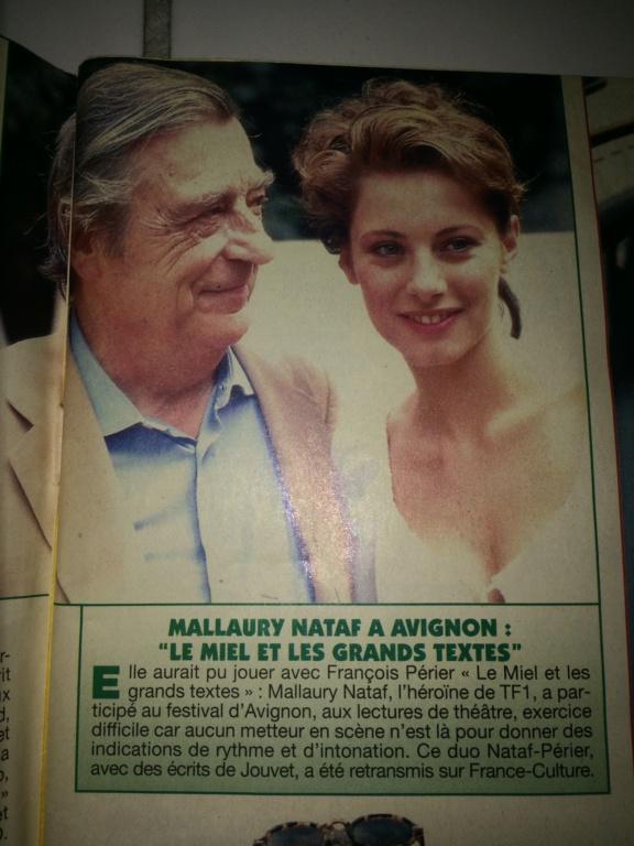 Mallaury Nataf [Lola] - Page 7 Img_1312