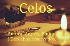 Foro gratis : poemas de andrea - Portal Celos10