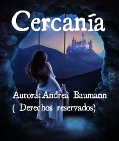 Foro gratis : poemas de andrea - Portal Cercan10