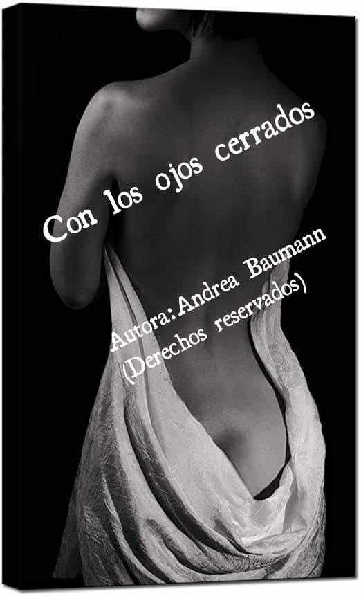 Foro gratis : poemas de andrea - Portal Cerrad10