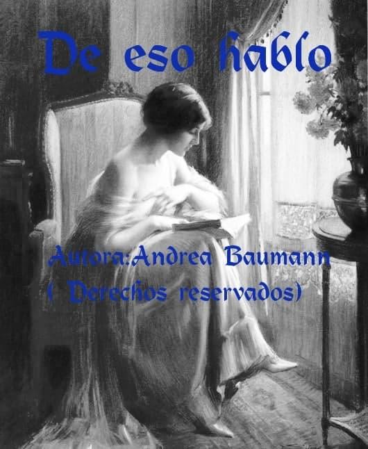 Foro gratis : poemas de andrea - Portal De_eso10
